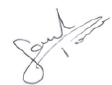signature-sarah-poewe