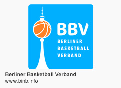 Berliner Basketball Verband