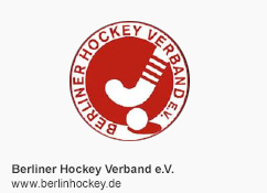 Berliner Hockey Verband e.V.