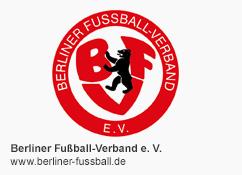 Berliner Fussball-Verband e. V.