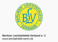 Berliner Leichtathletik-Verband e. V.