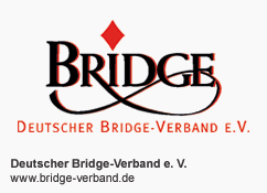 Deutscher Bridge-Verband e. V.