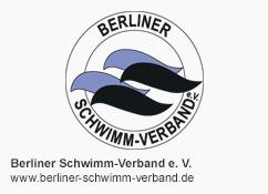 Berliner Schwimm-Verband e.V.