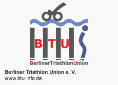 Berliner Triathlon Union e. V.