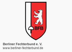 Berliner Fechterbund e.V.