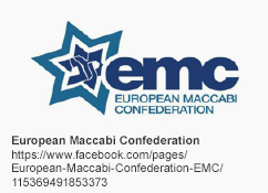 European Maccabi Confederation