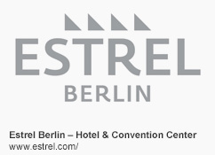 Estrel Berlin – Hotel & Convention Center