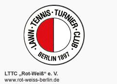 LTTC Rot-Weiss e. V.