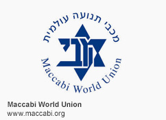Maccabi World Union