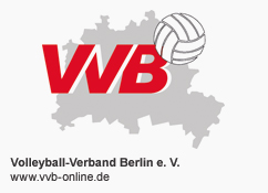 Volleyball-Verband Berlin e.V.
