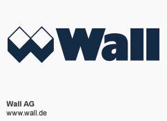 WallAG